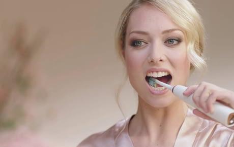 Best Cosmetic Dentist Austin