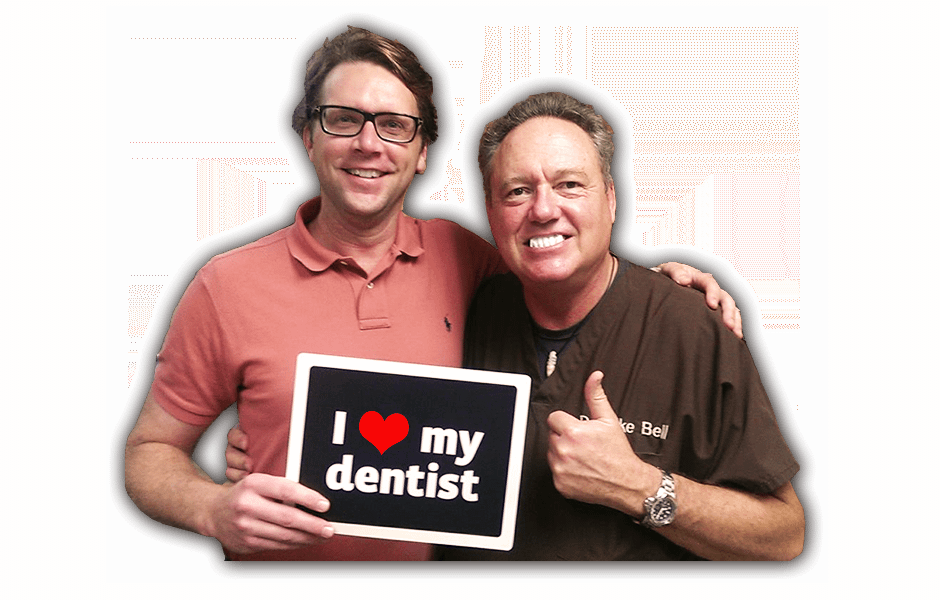 General Dentist in Austin, TX Patients