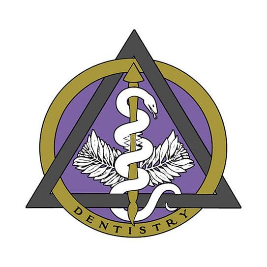 Dental Symbol