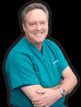 Westlake Dentist Dr. Michael Bell